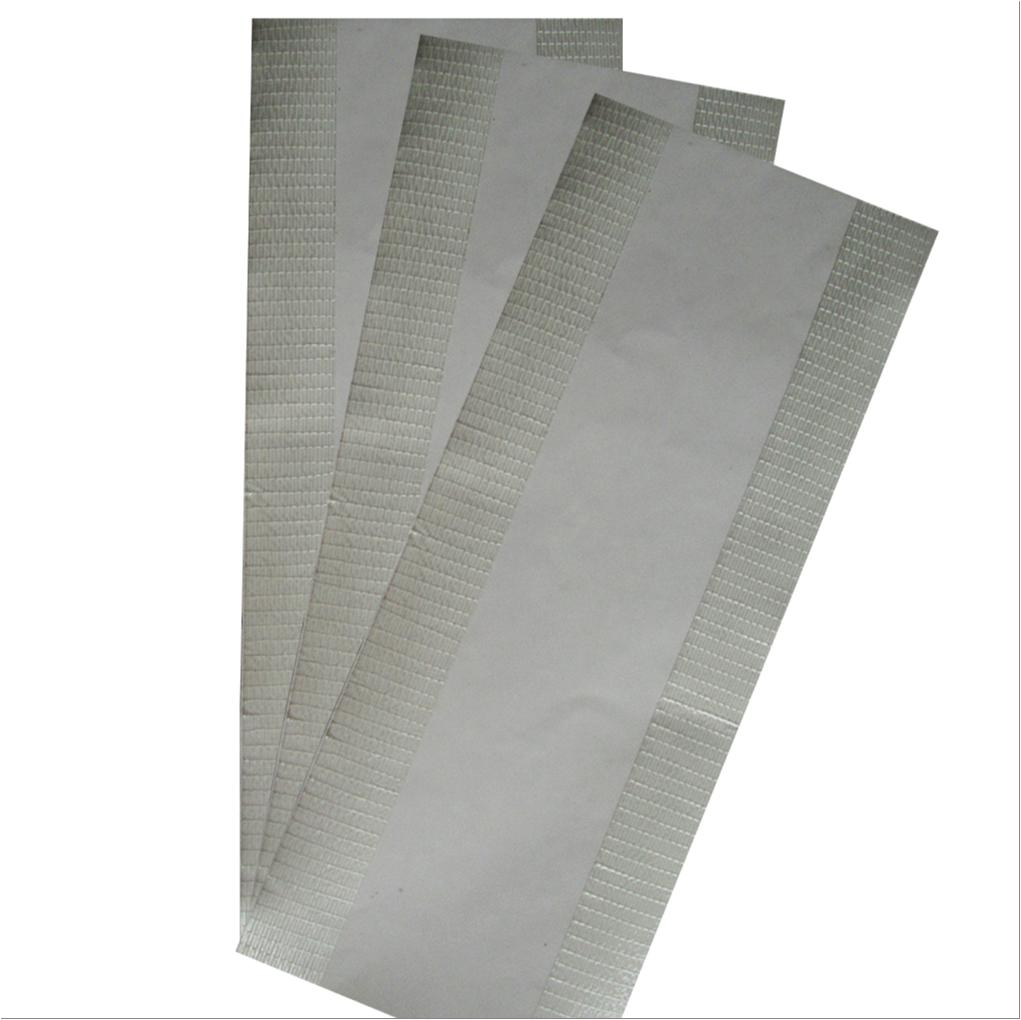Crickworld4u Cricket BAT Anti Scuff Sheet for Protection